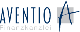 aventio_logo_transparent