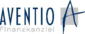 aventio_logo_transparent